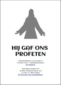 cover_hij-gaf-ons-profeten